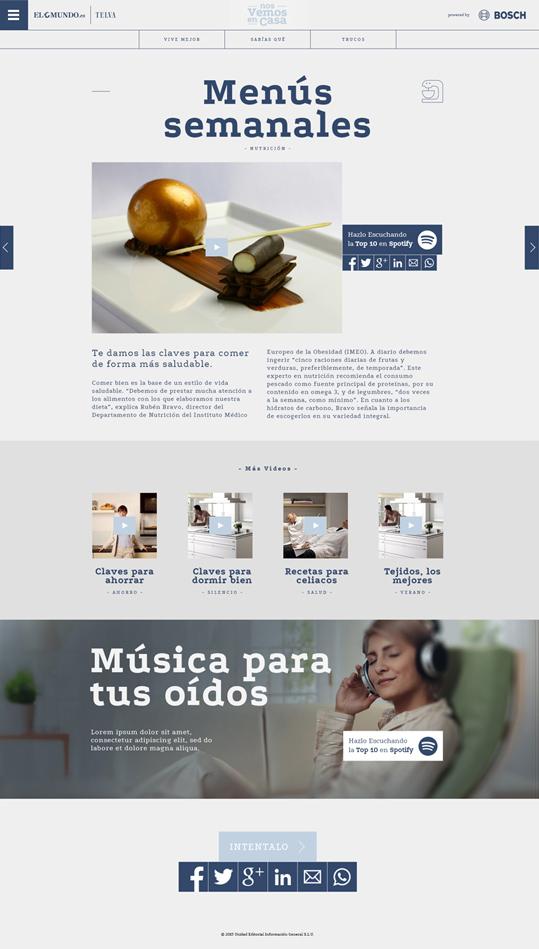 graphic design 04 - Roberto Norelli - Robenore