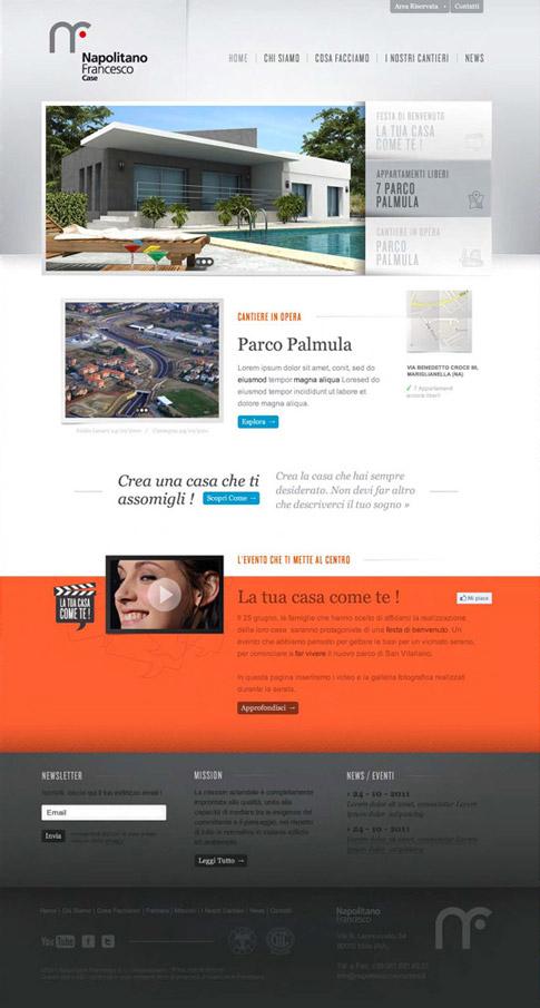 graphic design 06 - Roberto Norelli - Robenore
