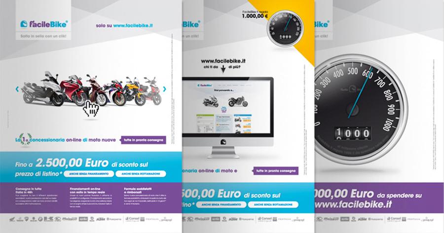 graphic design 09 - Roberto Norelli - Robenore