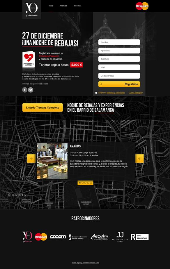 graphic design 15 - Roberto Norelli - Robenore
