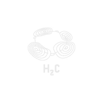 branding Design logo marca
